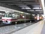 1008M&1825M okayama 8.17.jpg