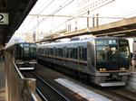 218C&209C sannomiya 4.1.jpg