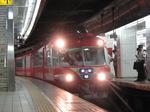 2255G meitetsu-nagoya 8.20.JPG