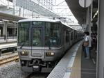 3136M okayama 8.17.jpg