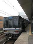 3231M yamashima 3.23 tate.jpg