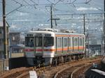 3527M yunoki 8.21.JPG