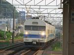371M tsubata 7.26.jpg