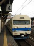523M toyama tate 7.26.jpg