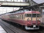532M toyama 3.1.jpg