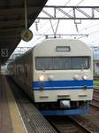 538M itoigawa tate 7.26.jpg