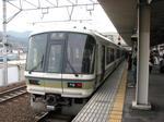739T maibara 3.23.jpg