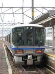 8130M tsuruga 12.15 tate.jpg