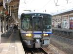 8130M tsuruga 4.7.jpg