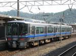 8130M tsuruga 6.2.jpg