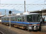 8130M tsuruga 8.25.jpg
