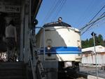 8132M omi-shiotsu 10.21.jpg