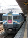 845M kanazawa 7.26.jpg