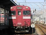 851D toyama 3.9.jpg