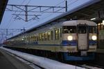 364M kaga-onsen 2.6.JPG